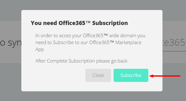o365_subscription.png