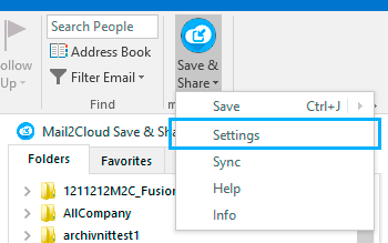 outlook-extension-menu_.png