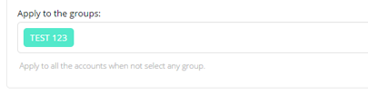 groups-selection.PNG