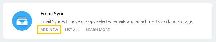 emailSync_addNew.png